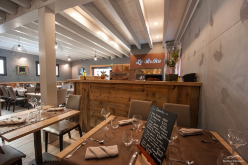 Restaurant-lebohla-PhotosJustinevannson-Web (13)