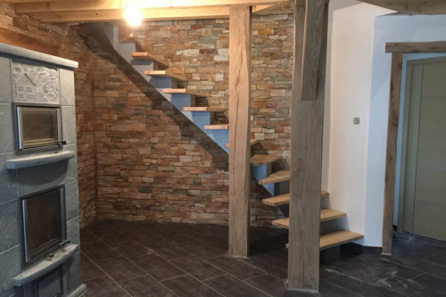 agencementintérieur-escalierbois-acier